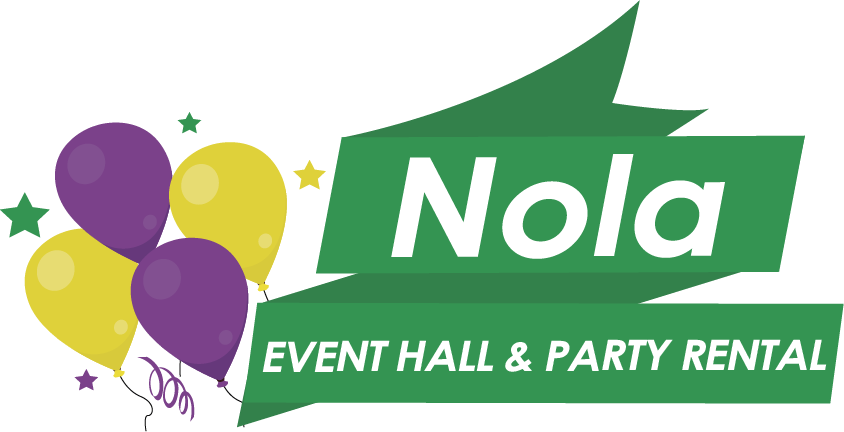 Nola Event Hall & Party Rental