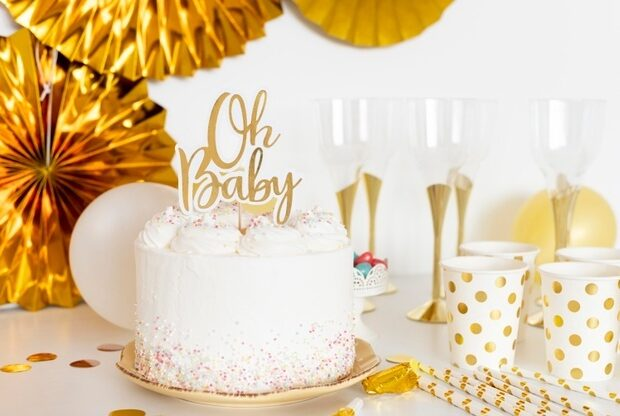 concepto-pastel-baby-shower